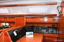 thumbnail-23 Bavaria Yachtbau 39.0 feet, boat for rent in Split region, HR