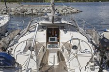 thumbnail-8 Bavaria Yachtbau 39.0 feet, boat for rent in Stockholm County, SE