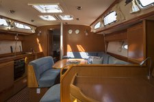thumbnail-11 Bavaria Yachtbau 39.0 feet, boat for rent in Stockholm County, SE