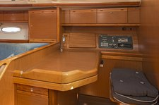 thumbnail-10 Bavaria Yachtbau 39.0 feet, boat for rent in Stockholm County, SE