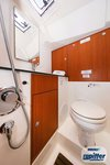 thumbnail-18 Bavaria Yachtbau 39.0 feet, boat for rent in Zadar region, HR