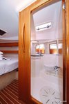 thumbnail-16 Bavaria Yachtbau 39.0 feet, boat for rent in Zadar region, HR