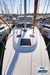 thumbnail-3 Bavaria Yachtbau 39.0 feet, boat for rent in Zadar region, HR