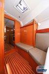 thumbnail-20 Bavaria Yachtbau 39.0 feet, boat for rent in Zadar region, HR