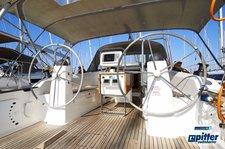 thumbnail-4 Bavaria Yachtbau 39.0 feet, boat for rent in Zadar region, HR