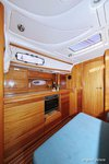 thumbnail-21 Bavaria Yachtbau 39.0 feet, boat for rent in Zadar region, HR