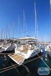 thumbnail-21 Bavaria Yachtbau 39.0 feet, boat for rent in Zadar region, HR