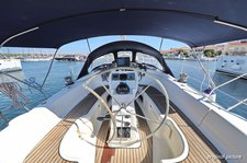 thumbnail-9 Bavaria Yachtbau 39.0 feet, boat for rent in Zadar region, HR