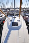 thumbnail-22 Bavaria Yachtbau 39.0 feet, boat for rent in Zadar region, HR