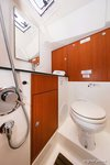 thumbnail-19 Bavaria Yachtbau 39.0 feet, boat for rent in Zadar region, HR