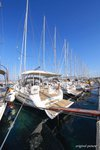 thumbnail-8 Bavaria Yachtbau 39.0 feet, boat for rent in Zadar region, HR