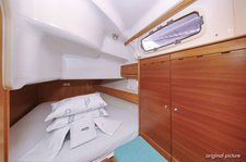 thumbnail-27 Bavaria Yachtbau 39.0 feet, boat for rent in Zadar region, HR