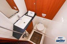 thumbnail-19 Bavaria Yachtbau 39.0 feet, boat for rent in Zadar region, HR