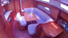 thumbnail-23 Bavaria Yachtbau 40.0 feet, boat for rent in Cyclades, GR