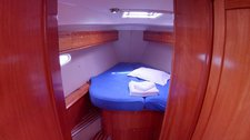 thumbnail-5 Bavaria Yachtbau 40.0 feet, boat for rent in Cyclades, GR