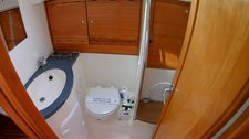 thumbnail-22 Bavaria Yachtbau 40.0 feet, boat for rent in Cyclades, GR