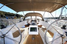 thumbnail-19 Bavaria Yachtbau 40.0 feet, boat for rent in Istra, HR