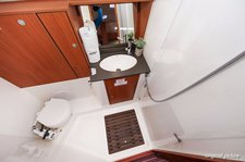 thumbnail-26 Bavaria Yachtbau 40.0 feet, boat for rent in Istra, HR