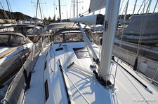 thumbnail-17 Bavaria Yachtbau 40.0 feet, boat for rent in Istra, HR