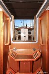 thumbnail-12 Bavaria Yachtbau 40.0 feet, boat for rent in Istra, HR