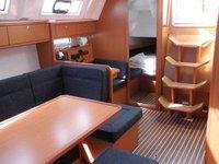 thumbnail-4 Bavaria Yachtbau 40.0 feet, boat for rent in Saronic Gulf, GR