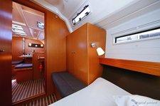 thumbnail-21 Bavaria Yachtbau 40.0 feet, boat for rent in Split region, HR