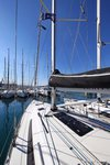 thumbnail-19 Bavaria Yachtbau 40.0 feet, boat for rent in Split region, HR