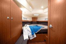thumbnail-4 Bavaria Yachtbau 40.0 feet, boat for rent in Split region, HR