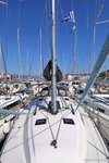 thumbnail-28 Bavaria Yachtbau 40.0 feet, boat for rent in Split region, HR