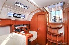 thumbnail-22 Bavaria Yachtbau 40.0 feet, boat for rent in Split region, HR