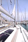 thumbnail-25 Bavaria Yachtbau 40.0 feet, boat for rent in Split region, HR
