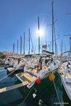 thumbnail-24 Bavaria Yachtbau 40.0 feet, boat for rent in Split region, HR