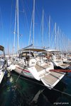 thumbnail-25 Bavaria Yachtbau 40.0 feet, boat for rent in Zadar region, HR