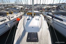 thumbnail-17 Bavaria Yachtbau 40.0 feet, boat for rent in Zadar region, HR