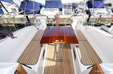 thumbnail-22 Bavaria Yachtbau 40.0 feet, boat for rent in Zadar region, HR