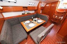 thumbnail-31 Bavaria Yachtbau 40.0 feet, boat for rent in Zadar region, HR