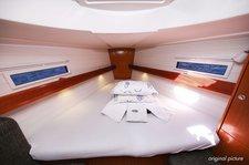 thumbnail-28 Bavaria Yachtbau 40.0 feet, boat for rent in Zadar region, HR