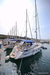 thumbnail-5 Bavaria Yachtbau 41.0 feet, boat for rent in Istra, HR