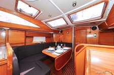 thumbnail-17 Bavaria Yachtbau 41.0 feet, boat for rent in Istra, HR