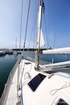 thumbnail-22 Bavaria Yachtbau 41.0 feet, boat for rent in Istra, HR