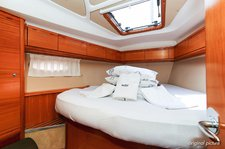 thumbnail-25 Bavaria Yachtbau 41.0 feet, boat for rent in Istra, HR