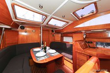 thumbnail-24 Bavaria Yachtbau 41.0 feet, boat for rent in Istra, HR