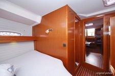 thumbnail-13 Bavaria Yachtbau 42.0 feet, boat for rent in