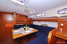 thumbnail-10 Bavaria Yachtbau 42.0 feet, boat for rent in