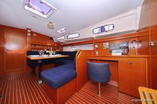 thumbnail-24 Bavaria Yachtbau 42.0 feet, boat for rent in