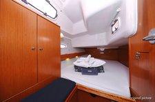 thumbnail-14 Bavaria Yachtbau 42.0 feet, boat for rent in