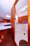 thumbnail-3 Bavaria Yachtbau 42.0 feet, boat for rent in