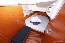 thumbnail-26 Bavaria Yachtbau 42.0 feet, boat for rent in