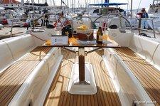 thumbnail-6 Bavaria Yachtbau 42.0 feet, boat for rent in