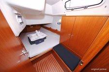 thumbnail-2 Bavaria Yachtbau 42.0 feet, boat for rent in